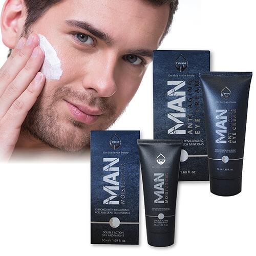 מוצרים_לגבר